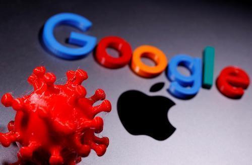 AppleとGoogle  VS 新型コロナ.jpg