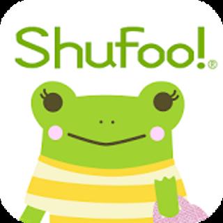 Shufoo! 食品チラシ アプリ.png
