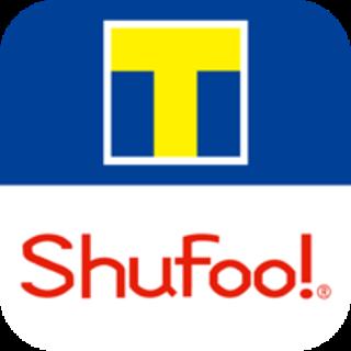 Shufoo!アプリ Tポイント s.png